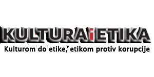 Institut za kulturu i etiku